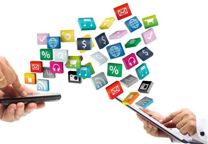 مارکٹ میں موبائل ایپ ڈویلپر کی زبردست مانگ