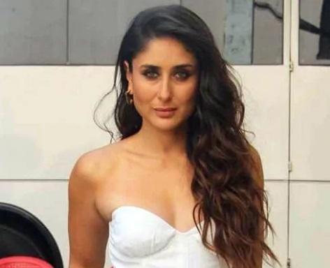 لوگوں نے کہا تھا شادی کے بعد کیرئیر ختم ہوجائے گا: کرینہ کپور