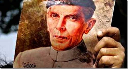 ہندوستان کی عظیم ہستیوں کے بعدبانی پاکستان محمد علی جناح پر بھی فیچر فلم کاامکان