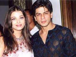 کرن،شاہ رخ اور ایشوریہ کو لے کر فلم بنا سکتے ہیں