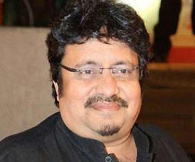 ڈائریکٹر اور اداکار نیرج ورا کا انتقال