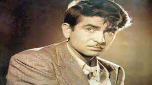 راج کپور: وہ 'آوارہ ' جو سب سے بڑا 'شو مین' کہلایا