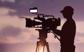 لاک ڈاﺅن میں فلم کی شوٹنگ کرنے والے فلم ساز پر ایف آئی آر