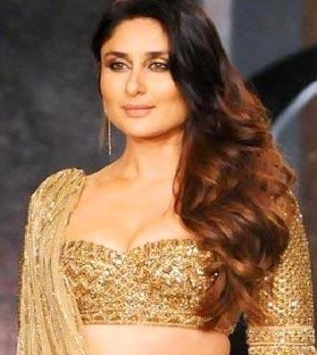 کرینہ کپور اب کامیڈی فلم میں کام کریں گی
