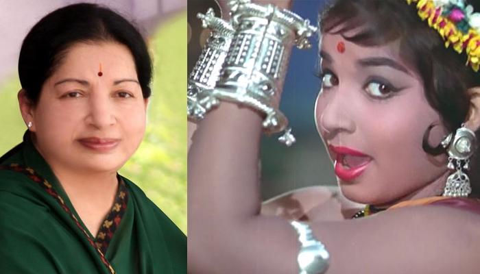 امیتابھ، رجنی کانت سمیت سینما دنیا کی شخصیات نے جے للتا کے انتقال پر اظہار غم
