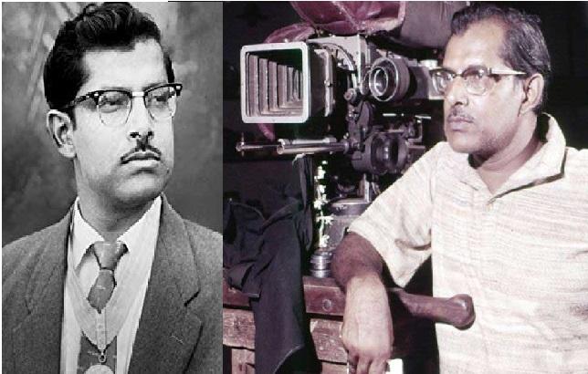 فلمی دنیا کے اسٹار میکر تھے رشی کیش مکھرجی