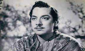 ناظرین کے دلوں پر راج کرنے والا 'بالی ووڈ کا شاہجہاں': پردیپ کمار