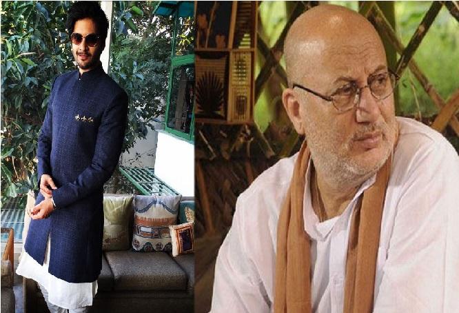 آسکر نامینیشن: علی فضل اور انوپم کھیر کی فلم کا نام بھی شامل