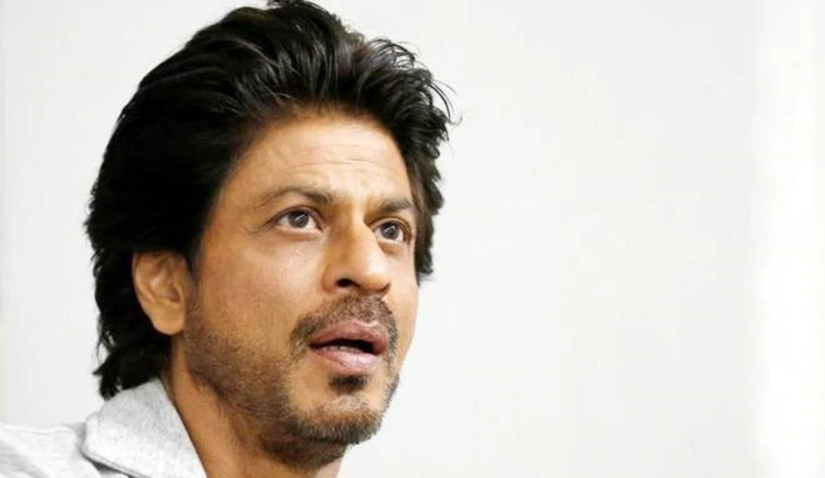 شاہ رخ خان بنیں گے پٹھان