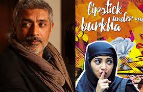 پرکاش جھا کی فلم کو سی بی ایف سی نے سرٹیفکیٹ دینے سے انکار کیا