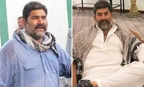 مشہور ایکشن ڈائریکٹر پرویز خان کا انتقال