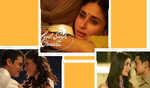 فلم ' لال سنگھ چڈھا' آئندہ برس ویلنٹائن ڈے کے موقع پر ریلیز ہوگی