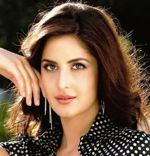 قطرینہ اپنی تین فلموں کے سیکوئل میں کام کرنا چاہتی ہیں