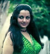 بالی ووڈ اداکارہ یوگیتابالی گمنامی کے اندھیرے میں