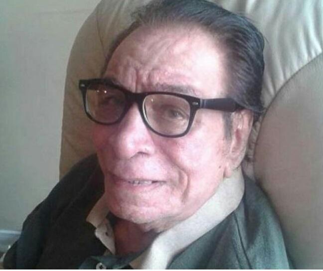 قادر خان کے انتقال کی خبروں کو بیٹے سرفراز نے بتایا جھوٹا، کہا، ہاسپٹل میں چل رہا ہے علاج