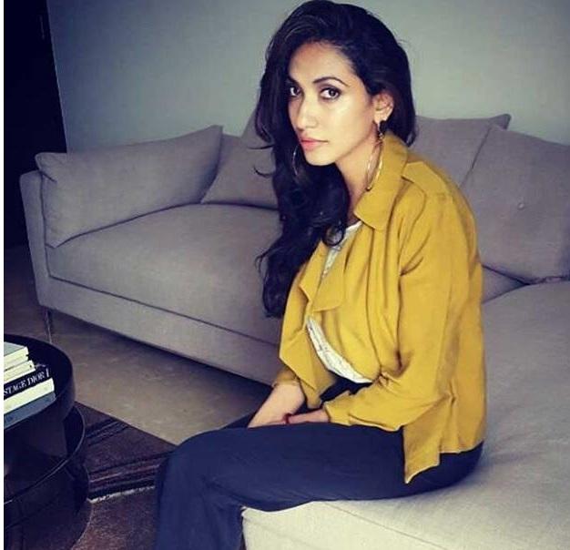 دھوکہ دہی کے الزام میں گرفتار ہوئی فلم پروڈیوسر پریرنا اروڑہ:32 کروڑ کا گھپلہ