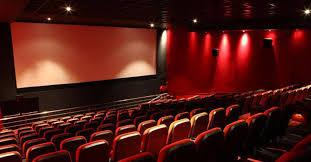 سوشانت سنگھ کی فلموں کی نمائش کے ساتھ بنگال کے سینماہال کھلیں گے
