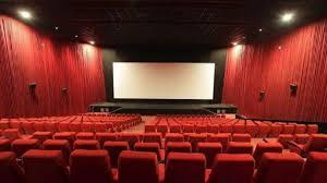 50 فیصد ناظرین کے ساتھ 15 اکتوبر سے سنیماگھر کھلیں گے: جاؤڈیکر
