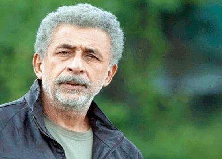 نصیر الدین شاہ نے آرٹ فلموں کو نئی بلندی پر پہنچایا