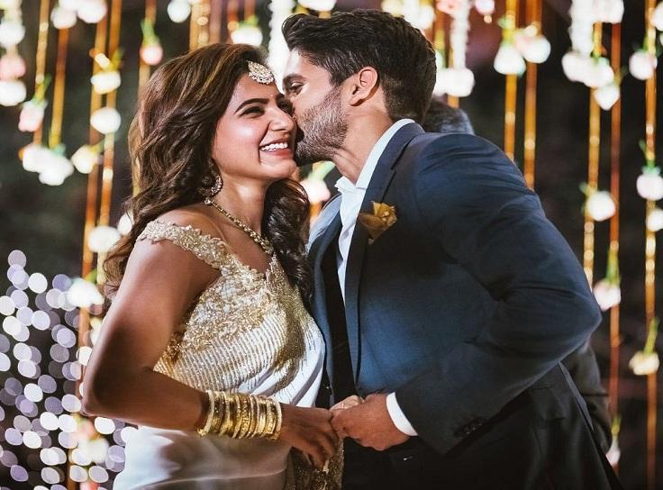 ان اسٹارس کے شاہی شادی میں آئیں گے صرف 150 مہمان، لیکن خرچ ہونگے 10 کروڑ روپے