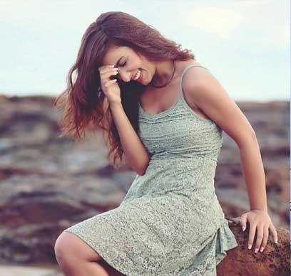 سنجے دت کی فلم تیرباز سے ڈیبیو کرنے والی اداکارہ کا خلاصہ