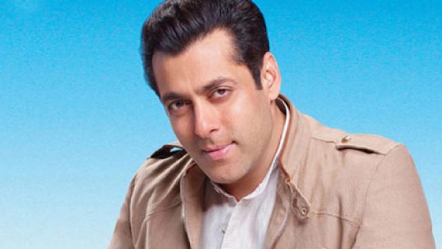 سلمان اپنی سالگرہ پر دو بڑے اعلان کریں گے