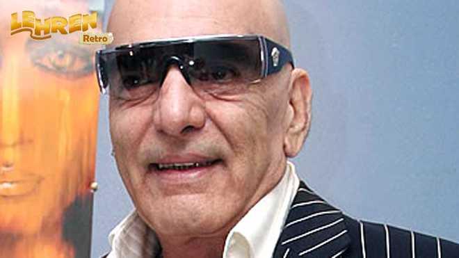 فیروز خان نے ہندوستانی سنیما کو اپنی اداکاری اور فن کاری کا بیش بہا خزانہ عطا کیا