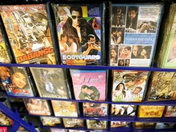 انڈین ٹی وی شو اور فلموں پر بین، پاکستانی سپریم کورٹ کا بڑا فیصلہ