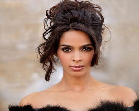 کرایہ نہ چکانے کی خبروں پر ملکہ شیروات سخت ناراض، کہا - پیرس میں نہیں ہے کوئی گھر