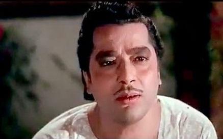 ہندی سنیما کے شہنشاہ تھےپردیپ کمار