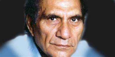 ہندی فلم انڈسٹری کے عظیم فلمساز بی آر چوپڑہ