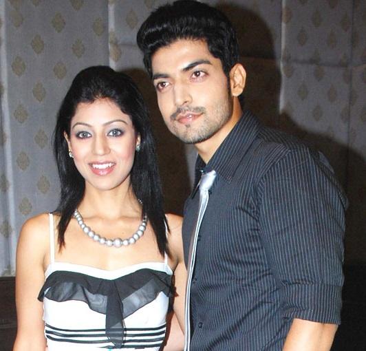 ٹی وی اداکارگرمیت چودھری اور ان کی بیوی پر 11 لاکھ روپئے کے فراڈ معاملے میں ایف آئی آر درج