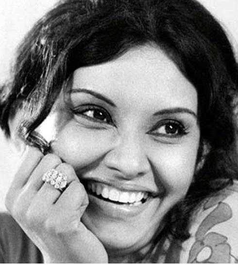 مشہور اداکارہ ودیا سنہا کا انتقال، ممبئی کے اسپتال میں آخری سانس