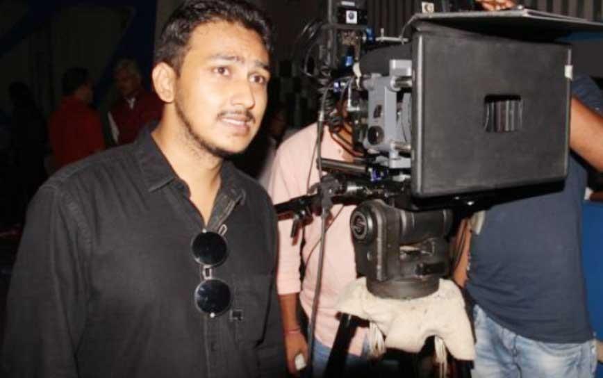 کڑی محنت اور کام کی لگن نے شاداب صدیقی کو دی نئی پہچان
