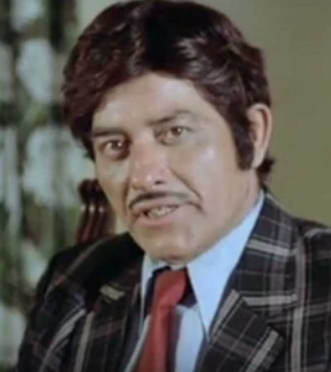 شہنشاہ مکالمات راج کمار بالی ووڈ کے تنہا راجکمار تھے