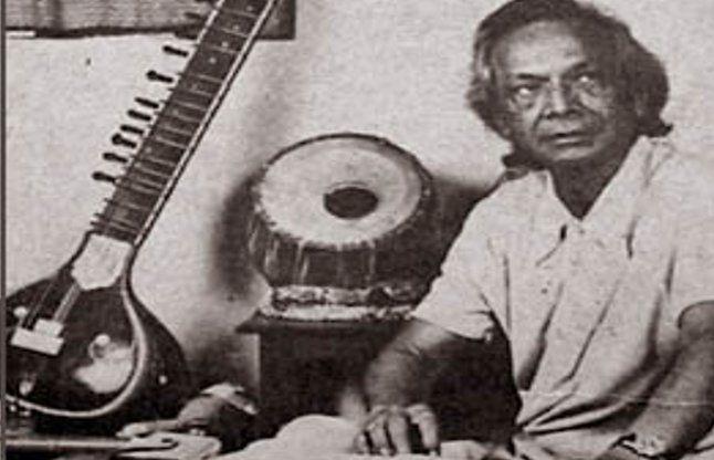 نوشاد نے  مغل اعظم فلم میں موسیقی دینے سے کیا تھا انکار