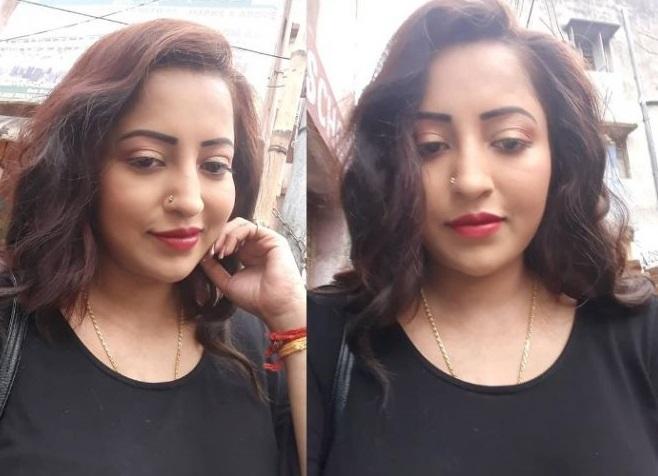 ہوٹل میں مردہ پائی گئی بنگالی اداکارہ، کئی فلموں میں نظر آچکی ہے