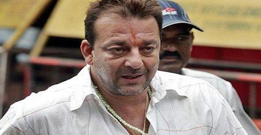 سنجے دت ناروے میں 15ویں بالی وڈ فلم فیسٹیول میں مہمان خصوصی