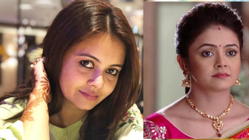 ہیرا کاروباری مرڈر کیس: ممبئی پولیس نے ٹی وی اداکارہ کو بھیجا سمن