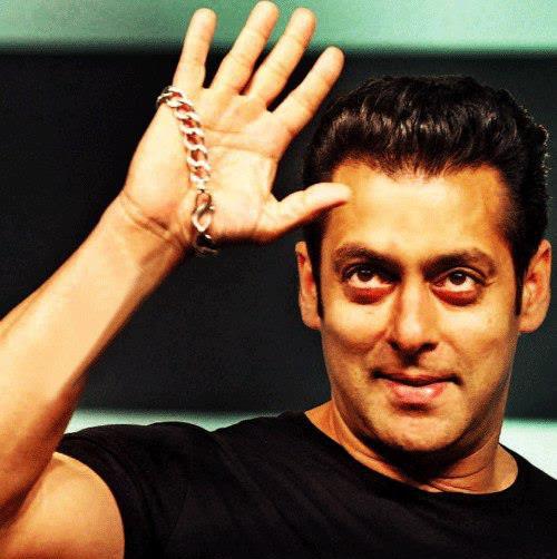 سلمان کی فلم میں مہمان اداکار کا کردار ادا کریں گے شاہ رخ