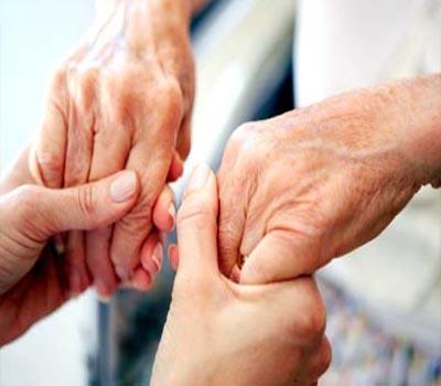 آپکے ہاتھوں سے ظاہر ہونے والی بیماریاں