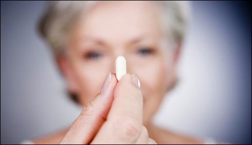 درد کش ادویات انسانی جذبات پر بھی اثر انداز ہوتی ہیں،نئی تحقیق