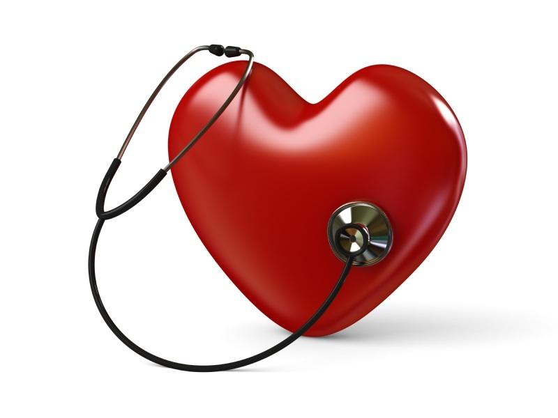 ایک دہائی میں دل کی بیماری میں 68 فیصد کا اضافہ