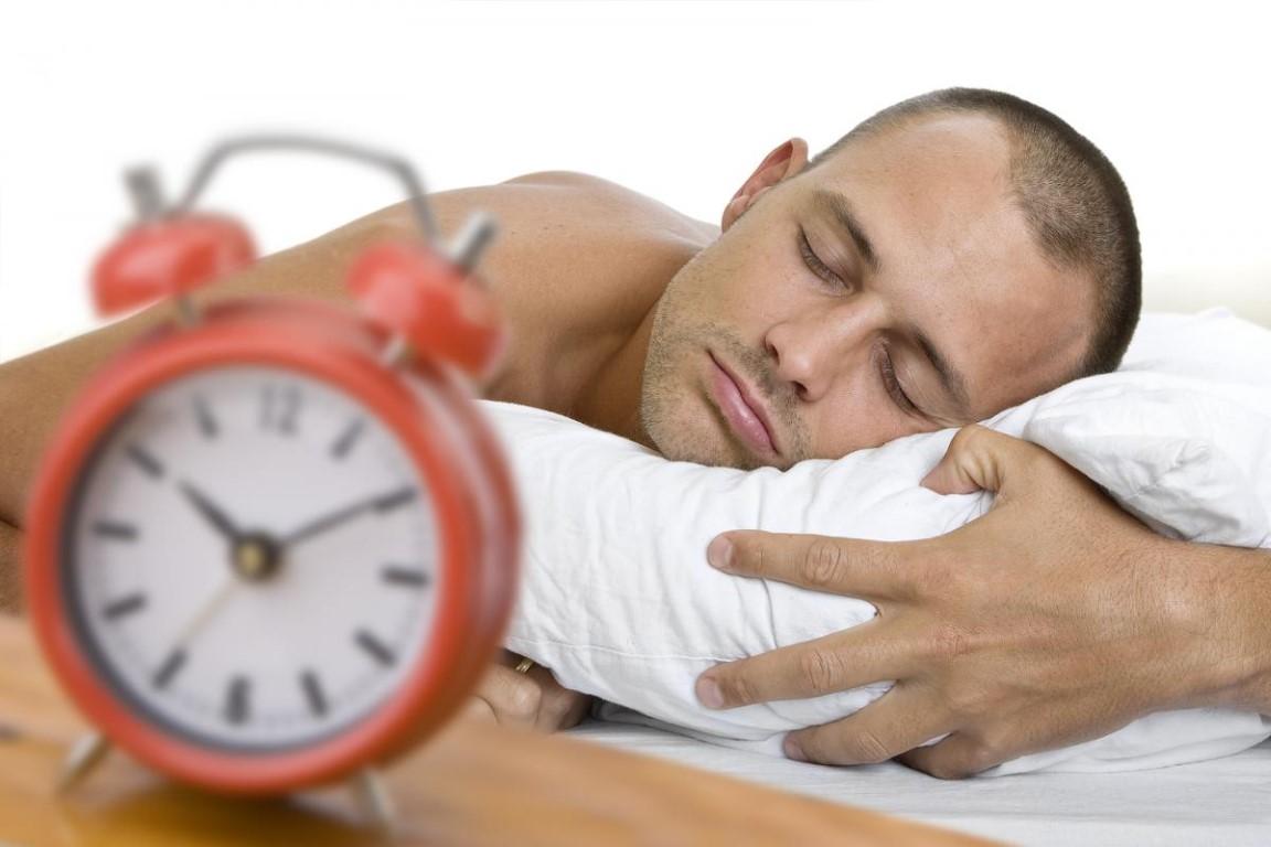 8 گھنٹوں سے زیادہ کی نیند صحت کے لیے ٹھیک نہیں