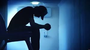 عالمی یوم صحت: معاشرے کو ڈپریشن سے بچانے کی ضرورت