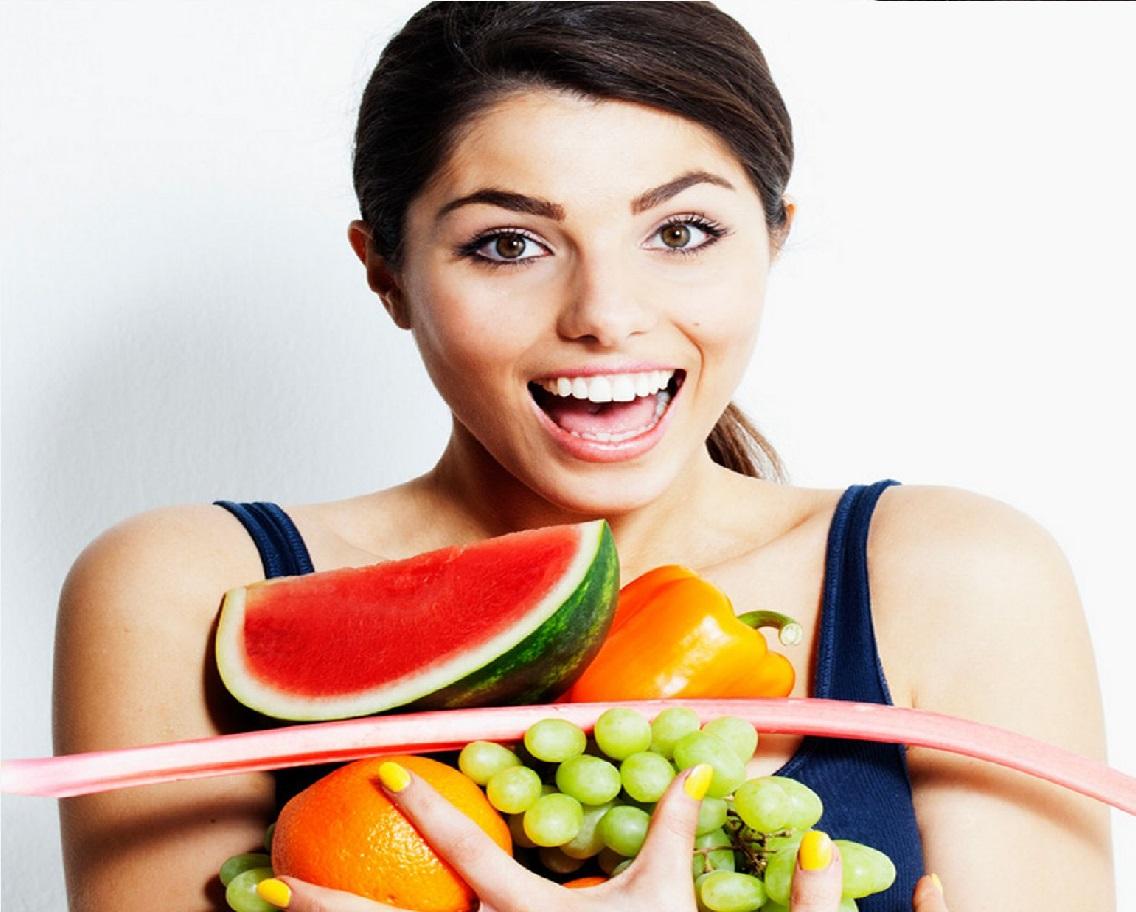 کس وقت پھل کھانا ہو سکتا ہے انتہائی فائدہ مند ...