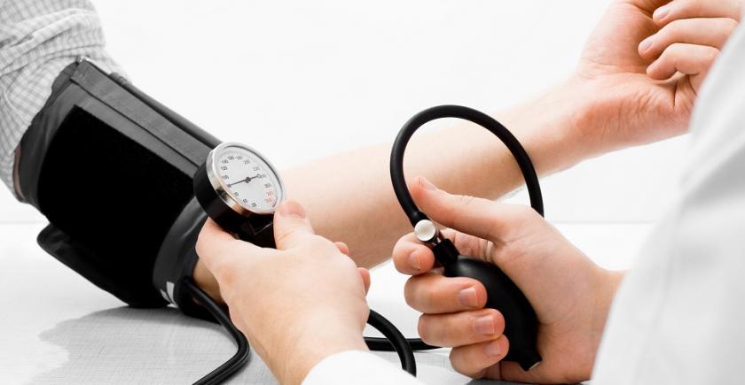 بلڈپریشر کی عام دوائیں ڈپریشن کا سبب بن سکتی ہیں، تحقیق