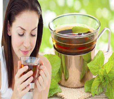 چائے پینے سے کم ہوتا ہے کینسر کا خطرہ:ماہرین