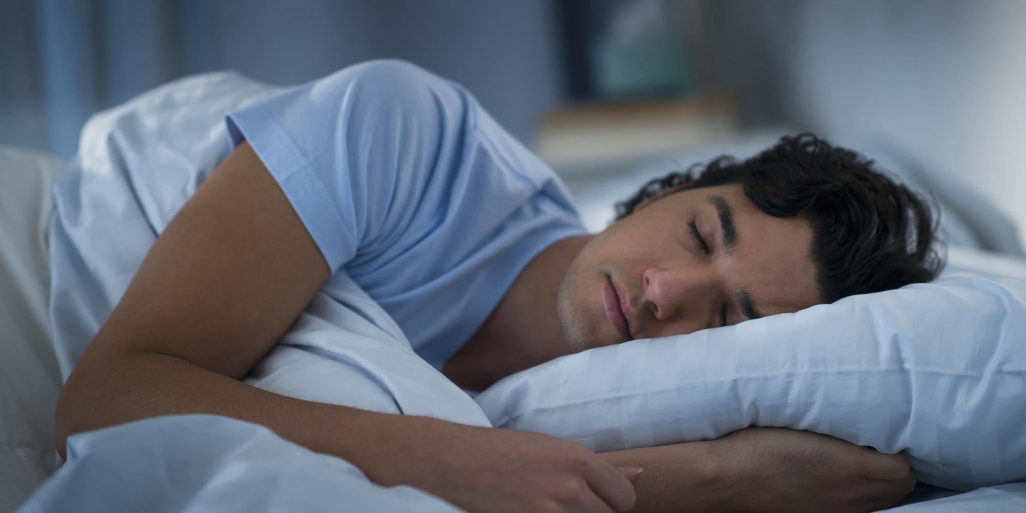 دوپہر کو کچھ دیر کی نیند ذہن کے لیے بہترین