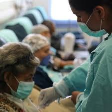 دنیا میں ہر سال کینسر کے 1.4 کروڑ نئے کیس: ڈبلیو ایچ او